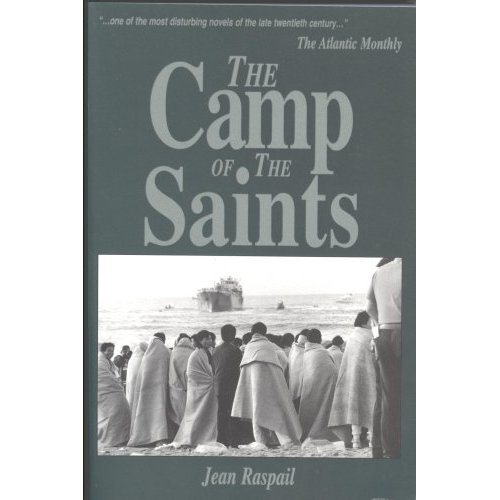le camp des saints 619982
