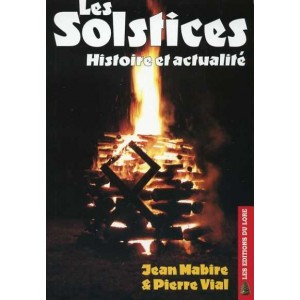 les-solstices-le_lore