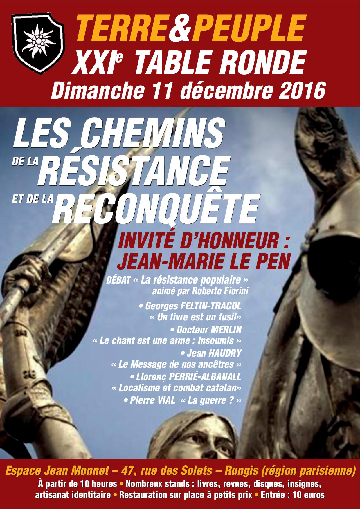 flyer tr 2016 table ronde de terre et peuple