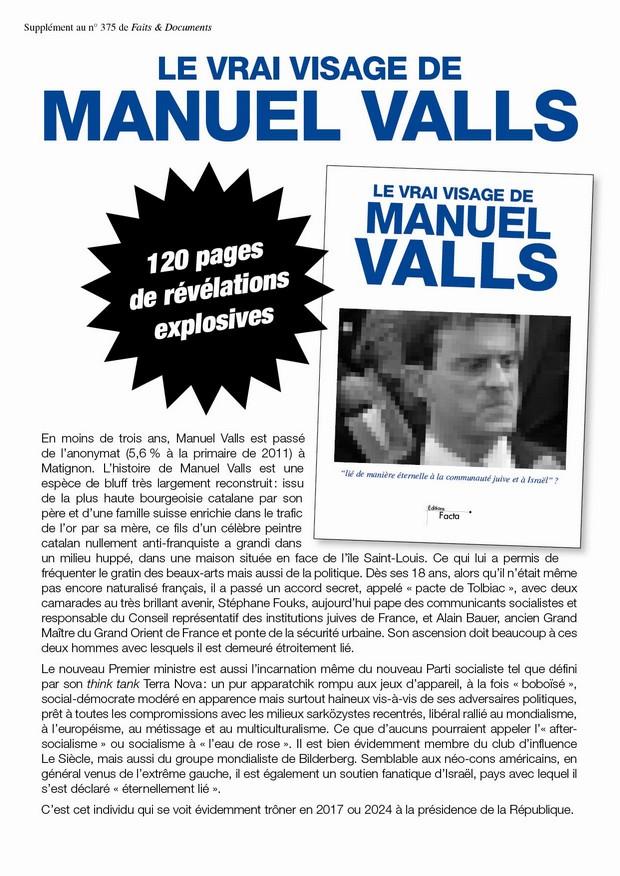 Valls01
