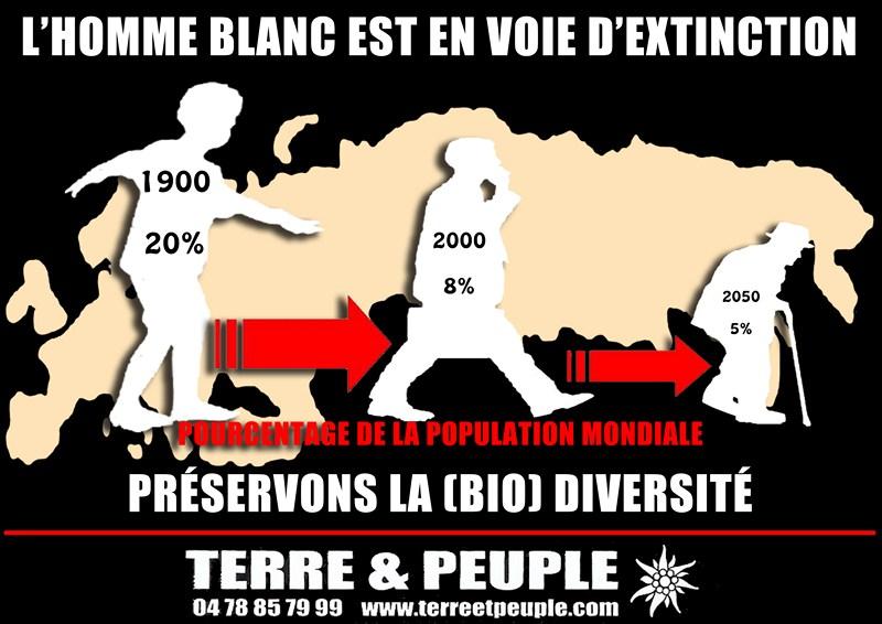 Homme_blanc_Copier
