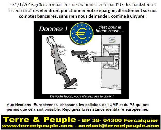 bail_in_des_banques_v_2