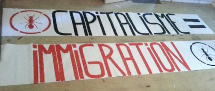 capitalisme_immigraion