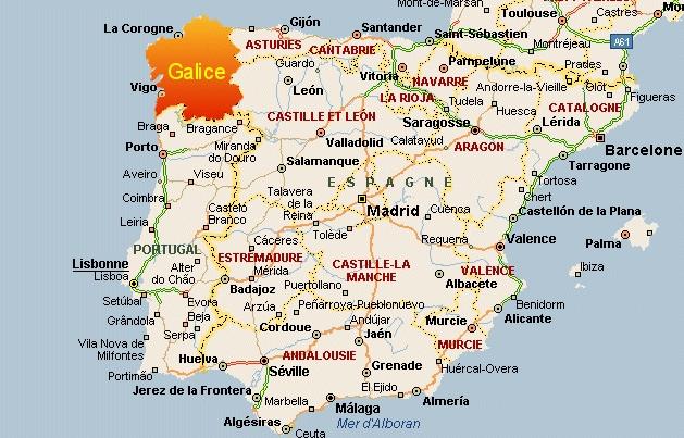 galicie