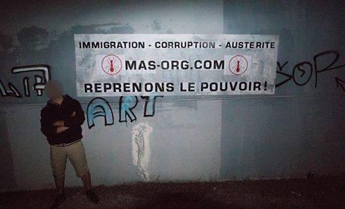 mas_reprennons