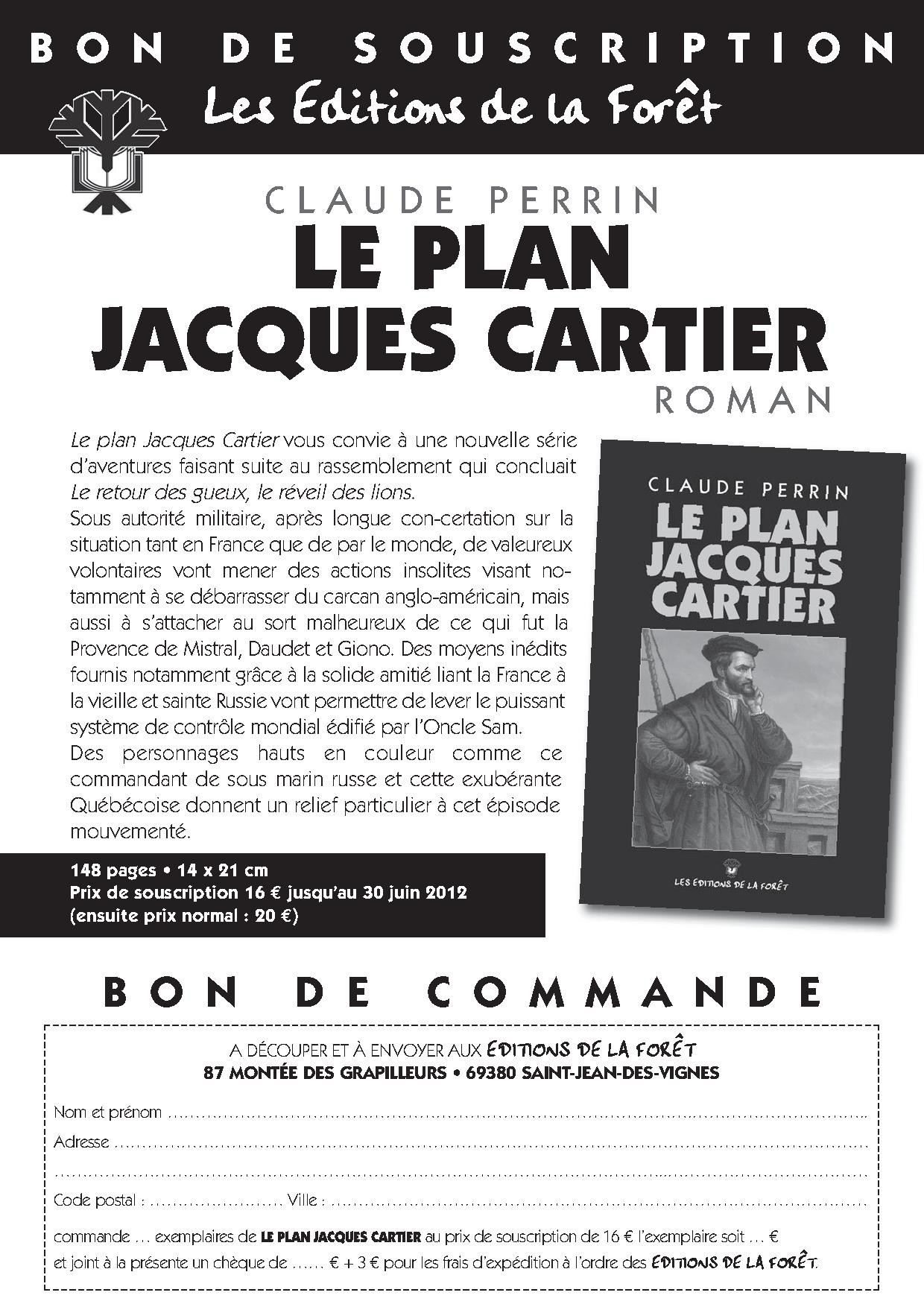 Bon_de_souscription_plan_jacques_cartier