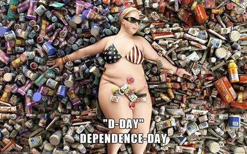 dependance_Day