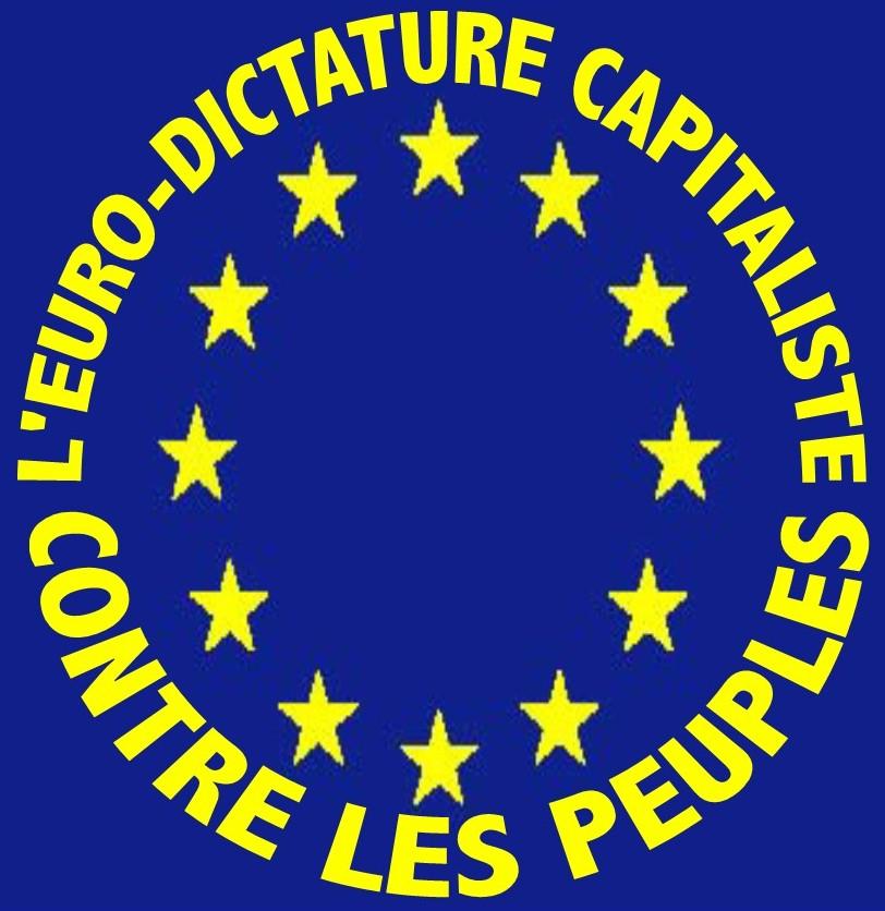 euro-dict