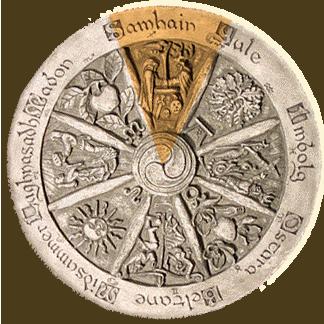 celticwheel_Samhain