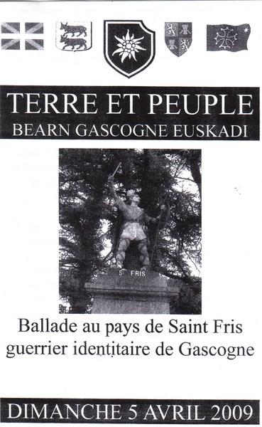 Barn-Gascogne