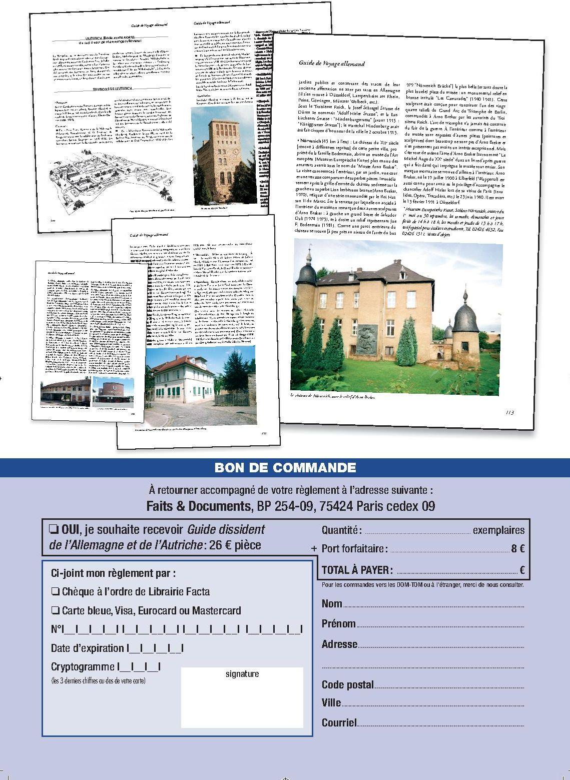 Guide_Allemagne_recadr_p2
