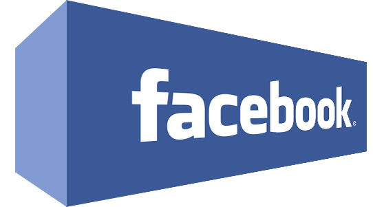 logofacebook2