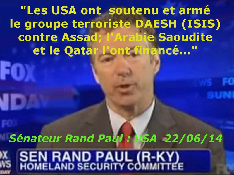 rand_paul_face_3_sur_3