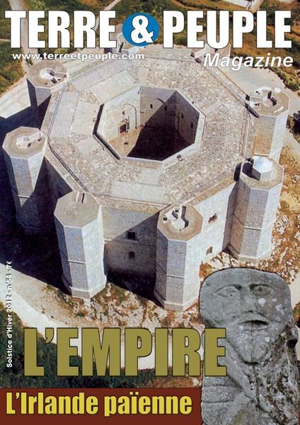 TP_54_-_dcembre_2012_Copier