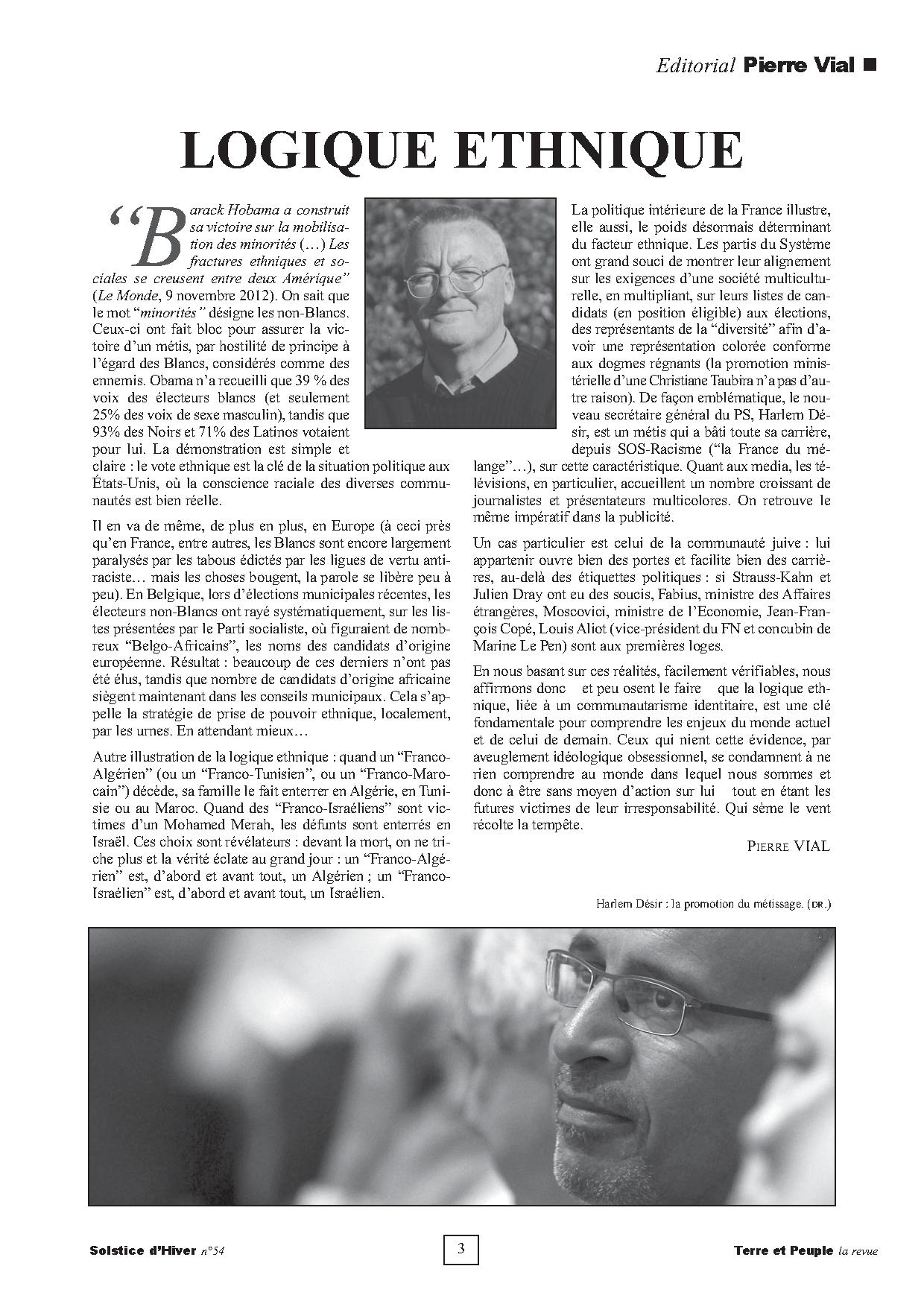 TP_54_-_editorial