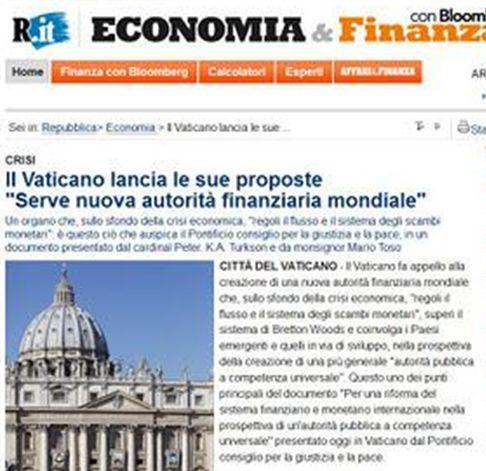 vaticano_nuvo_autorita_finanziara_mondiale