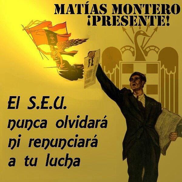 Matias Montero3
