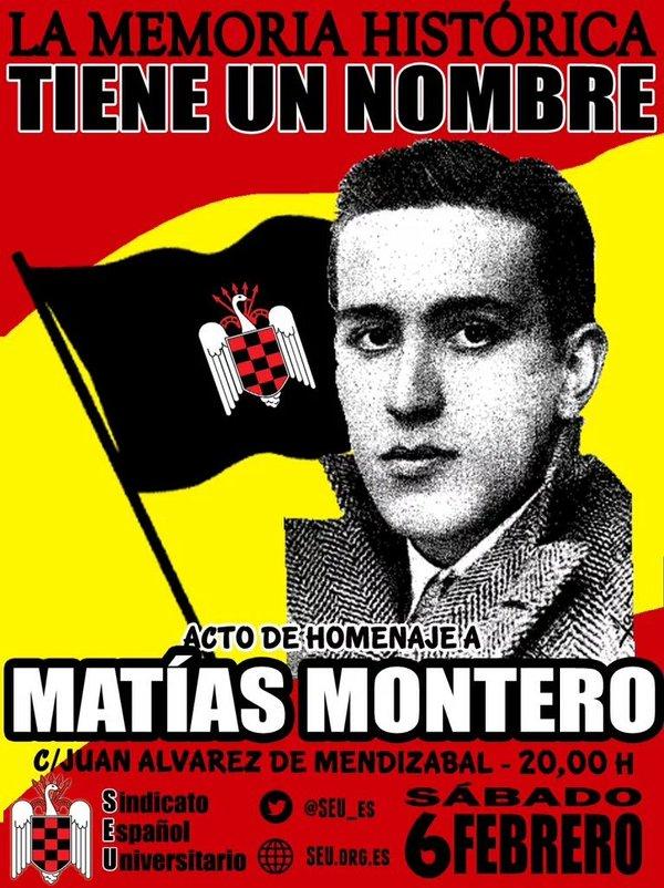 montero 2