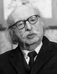 Jean rostand